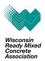 Wisconsin Ready-Mixed Concrete Association